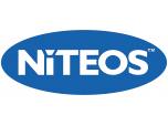 Niteos