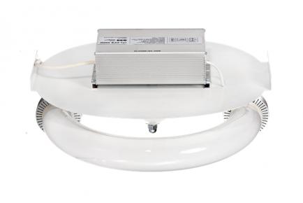 ITL GL004 300W (решение для салата)