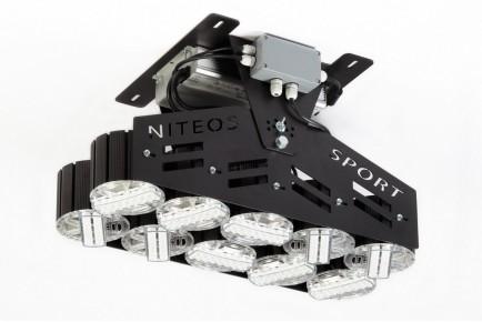 NT-SPORT 500