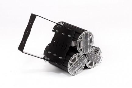 X-RAY Lira 150