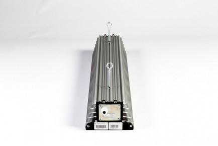 NT-PROM 115 Л Ex (СМВ-120-Ex)