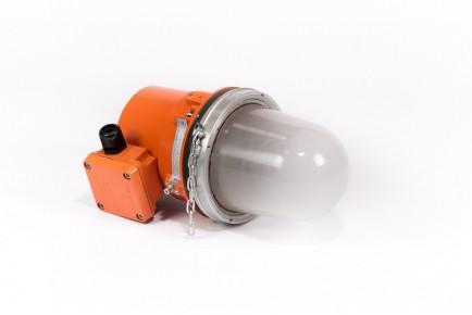 NT-SPARK 45 Еx (СП-11-96-45-Ех)
